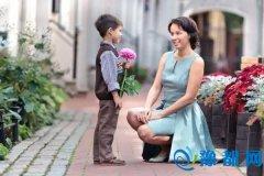 母亲的形象对孩子的影响有多大?该反省自己了!