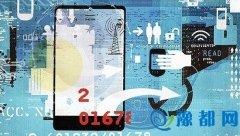 是什么在阻碍台湾的互联网创业?