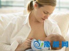 东莞公司一女子拒绝在公司哺乳遭解雇