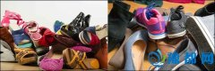 拒绝杂乱 4款美观耐用兼备鞋柜推荐