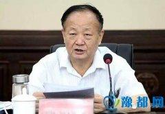 河南省高院一年半内三名党组成员出事 名单