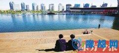 2015全国浪漫城市排行榜出炉 郑州成最浪漫城市