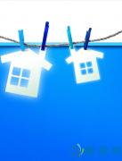 二手房入住后漏水 买房人可否拒付房屋尾款?