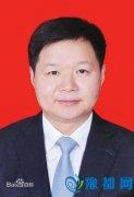 上海静安区合并后成立新区委领导班子 安路生任书记