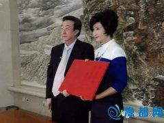 """河南省委书记郭庚茂的六位""""老朋友"""""""