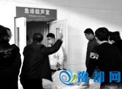 宁夏公交嫌犯蓄意纵火 警方通报作案细节