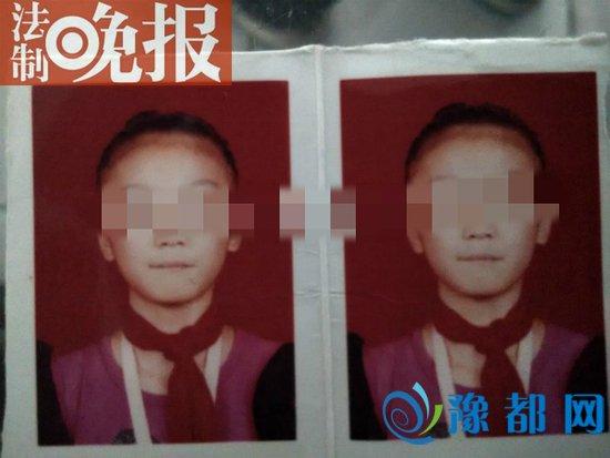 13岁少女36楼坠亡 生父涉强奸被警方刑拘
