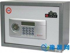 保险柜密码怎么改 保险柜保养维护