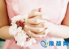 订婚仪式流程及礼仪你知多少 订婚仪式应做到得当不失礼