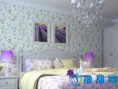 情人节将至!盘点:什么样的卧室风水招桃花?