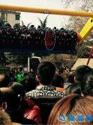 渑池仰韶广场游乐设施致人死亡事件正在调查中