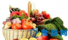 夏季有哪些常见的饮食健康小常识?
