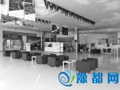 郑州一菲亚特4S店关门 60多名车主买车被坑