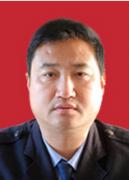 卫辉有两人荣获新乡市第四届道德模范称号