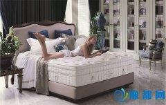 没有最好只有最合适 不同材质床垫怎么选?