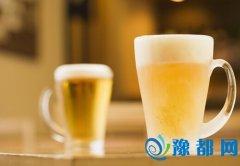 啤酒加味精的作用是什么