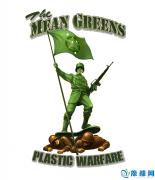 虚幻4打造!《绿色兵团:塑料战争》12月8日登陆Steam