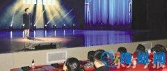 河南2300名干部接受警示教育 服刑厅官现身说法