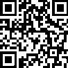 省交通厅官方微信能买汽车票 支持提前7天订票