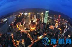 重庆为何是西部最适合创业城市? 猪八戒、京东方都在这