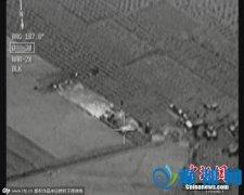 打击极端组织IS:北约称不会派遣地面部队(图)