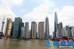 国内房价分化加剧 深圳去年涨近50%全国居首