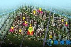 亚星・锦绣山河推出牛顿公馆 30-60平米公寓产品