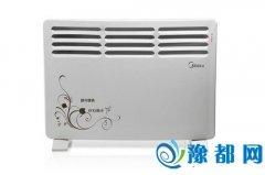 电暖气如何保养 电暖气维修注意事项
