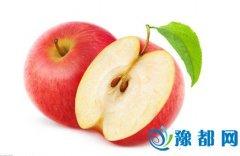 葡萄皮降血脂 吃水果不一定要吐皮