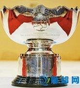 向世界亮出河南名片 河南省足协申办2023年亚洲杯