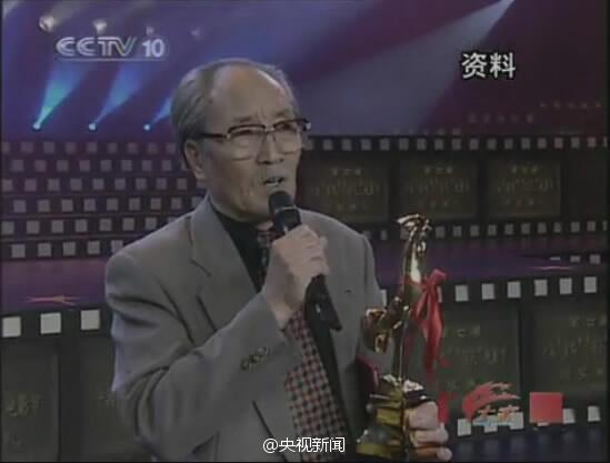 1949年,20岁的葛存壮开始演员生涯。他因在《红旗谱》中饰演冯兰池被人熟识;因出演《周恩来伟大的朋友》获中国电影金鸡奖最佳男配角奖。