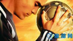 ya247【一球成名3】玩家升级经验与攻略