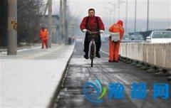 北京人代会今日开幕 6人因受贿等被终止代表资格