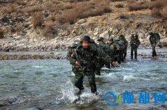 新疆暴恐分子轮番袭击特战队员 八分钟后被全歼