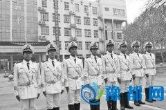 河南海军航空实验班招收100名学生 仅限男生
