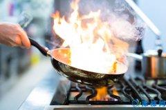 蔬菜水煮和爆炒营养差异不同