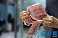 中国债券市场突然壮大 投资者切忌忘乎所以
