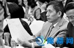 河南3市领导谈十年规划 信阳打造1市1区3枢纽