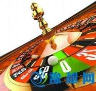 富德生命人寿的千亿赌局