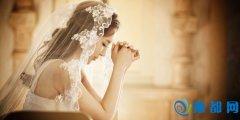 如何选择婚礼跟拍摄影师 美好的画面留恋完美的婚礼