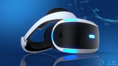 PSX 2015:索尼PSVR新预告公布 首批游戏阵容曝光