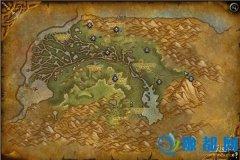 《魔兽世界》7.0版本即将到来 燃烧军团已现入侵之势
