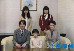 """天朝网民笑而不语 """"大翔""""成日本家长最爱的名字"""