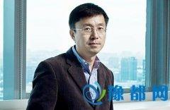 奇艺网CEO龚宇创业故事分享及个人简历介绍
