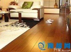 安信实木地板价格是多少?安信实木地板怎么样?