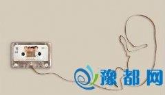 千元内桌面音箱 JBL VS 麦博,谁是胎教神器?
