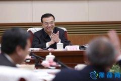 李克强详解中国经济新指标 如何看2015年中国经济