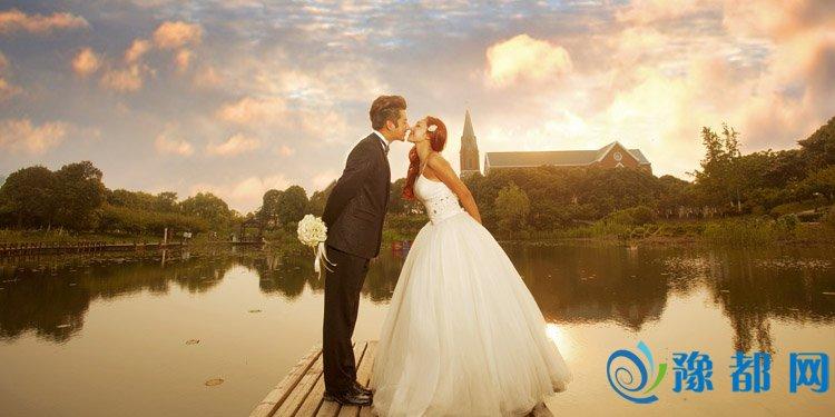 几月份拍婚纱照最好 五大注意事项须知