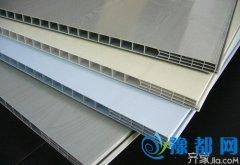 防水板材有哪些  不可忽略的装修材料