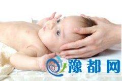 不足1岁男婴误吞钢针 父母曾为小孩针灸